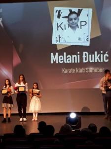 Melani Đukić