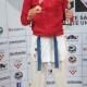 DINO ŠIMUNEC, juniori do 76 kg